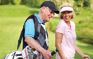 What Approach to My Hip Replacement Will i Have?