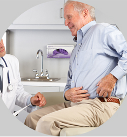 Will i get back to normal after my hip replacement?