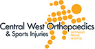 Central West Orthopaedics & sports injuries