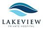 Lakeview Orthopaedics