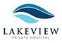 Lakeview Orthopaedics
